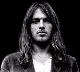David_gilmour_long_hair