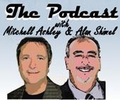 New_podcast_big_2_sm