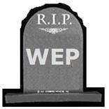 Wep_tombstone