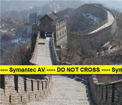 China_wall_symantec1