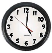 Turn_back_the_clock_2