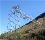 Downed_tower