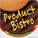 Product_bistro_burger