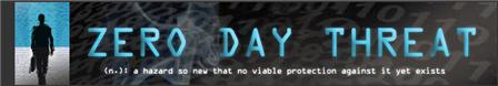 Zero_day_threat_book