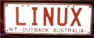 Linux_license_plate