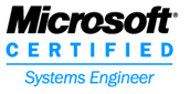 Microsoft_certified_systems_enginee