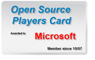 Open_source_players_card