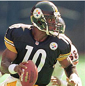Pittsburgh_steelers_slash