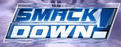 Smackdown_2