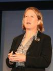 Diane_greene_vmware_ceo