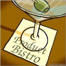 Product_bistro_martini