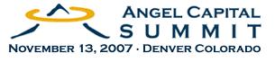 Angel_captial_summit