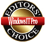 Windowsitpro_editors_choice