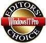 Windowsitpro_editors_choice