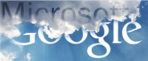 Microsoft_and_google_cloud