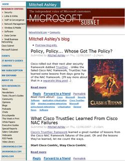 Trustsec_posts