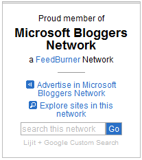 Microsoft_bloggers_network_2