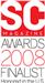Sc_magazine_finalist_2008