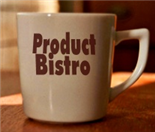 Product_bistro_coffee