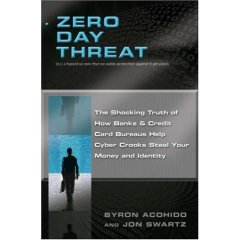 Zero_day_threat