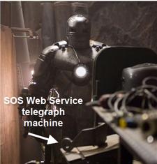 Sos_web_service