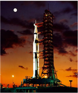 Apollo_rocket