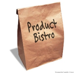 Product_bistro_lunch_bag
