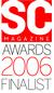 Sc_magazine_finalist_2006