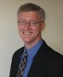 Ike Elliott - Telecosm blogger
